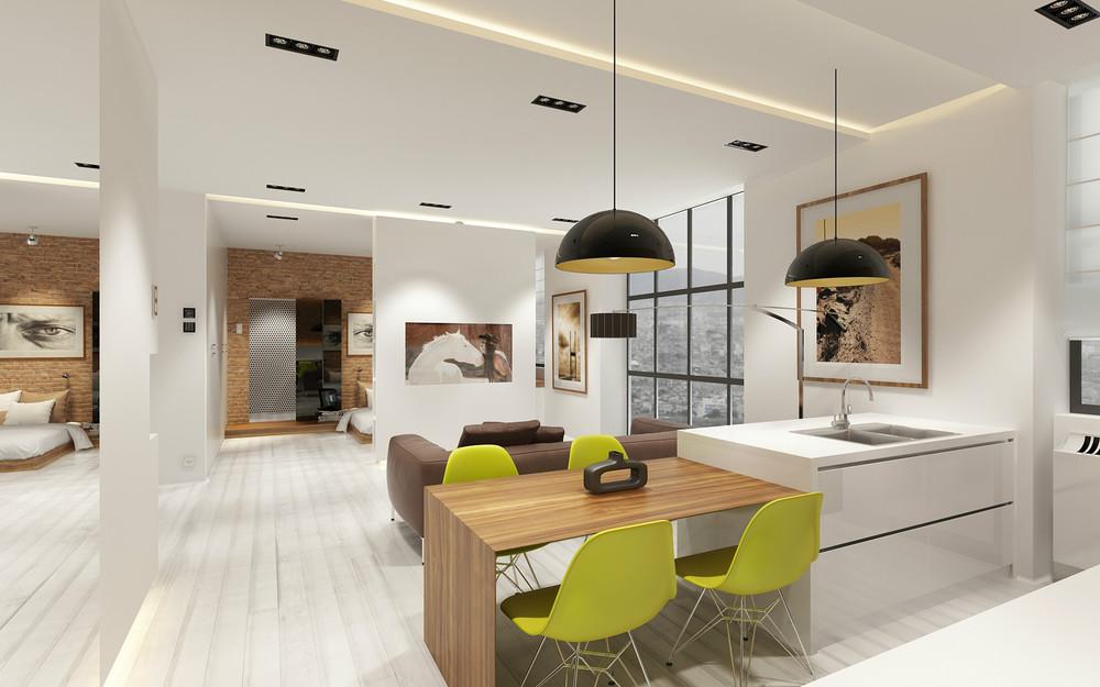 кухни-фото-дизайн-2017-года-новинки.jpg
