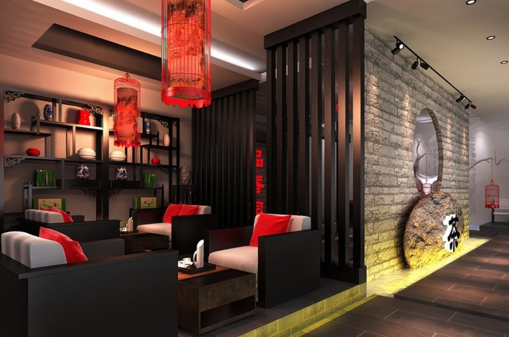 chinese-style-tea-room-interior-design-ideas.jpg