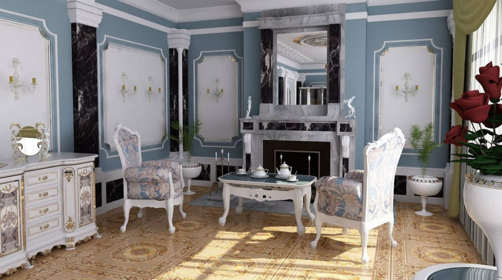 Rococo-Style-Living-room-with-Fireplace-1024x571.jpg